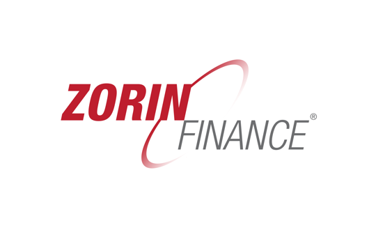 Zorin Finance